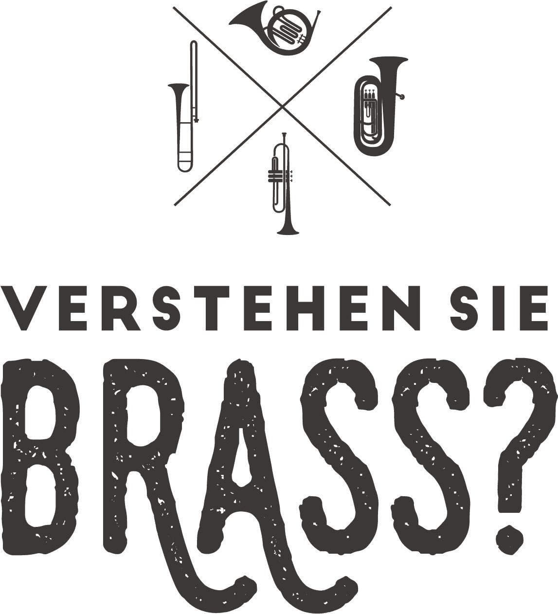 Unser Logo mit Rahmen